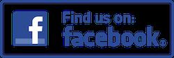 FaceB 2